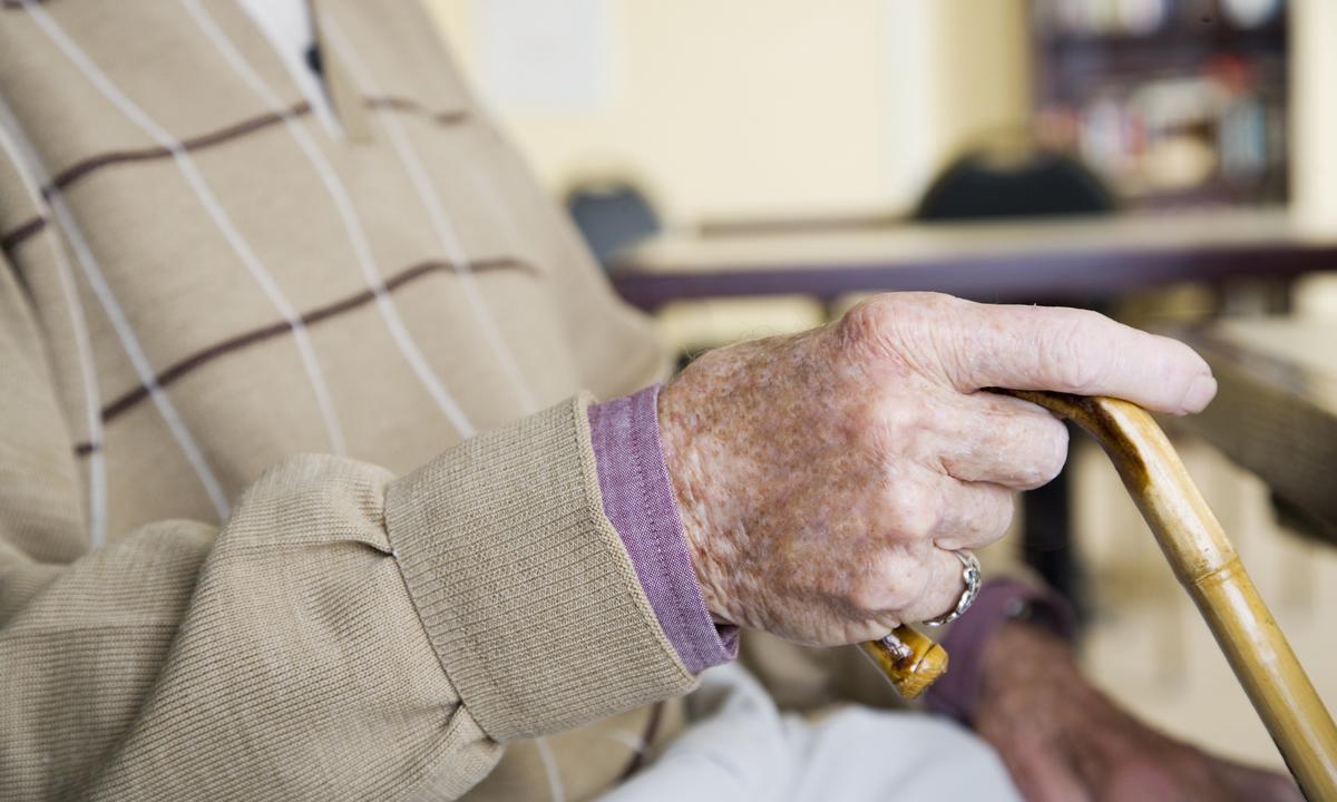 Выбор АРВ-препаратов не влияет на риск развития хронических заболеваний почек у ЛЖВ