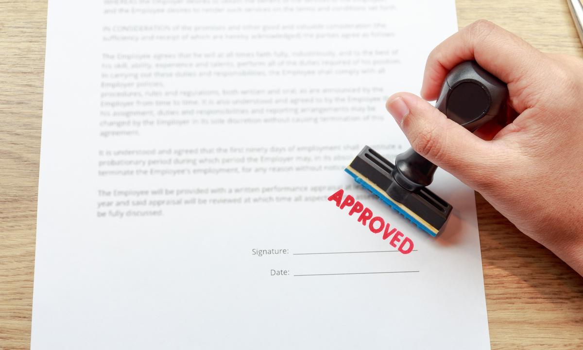 FDA одобрило фостемсавир для взрослых с МЛУ-ВИЧ - изображение 1
