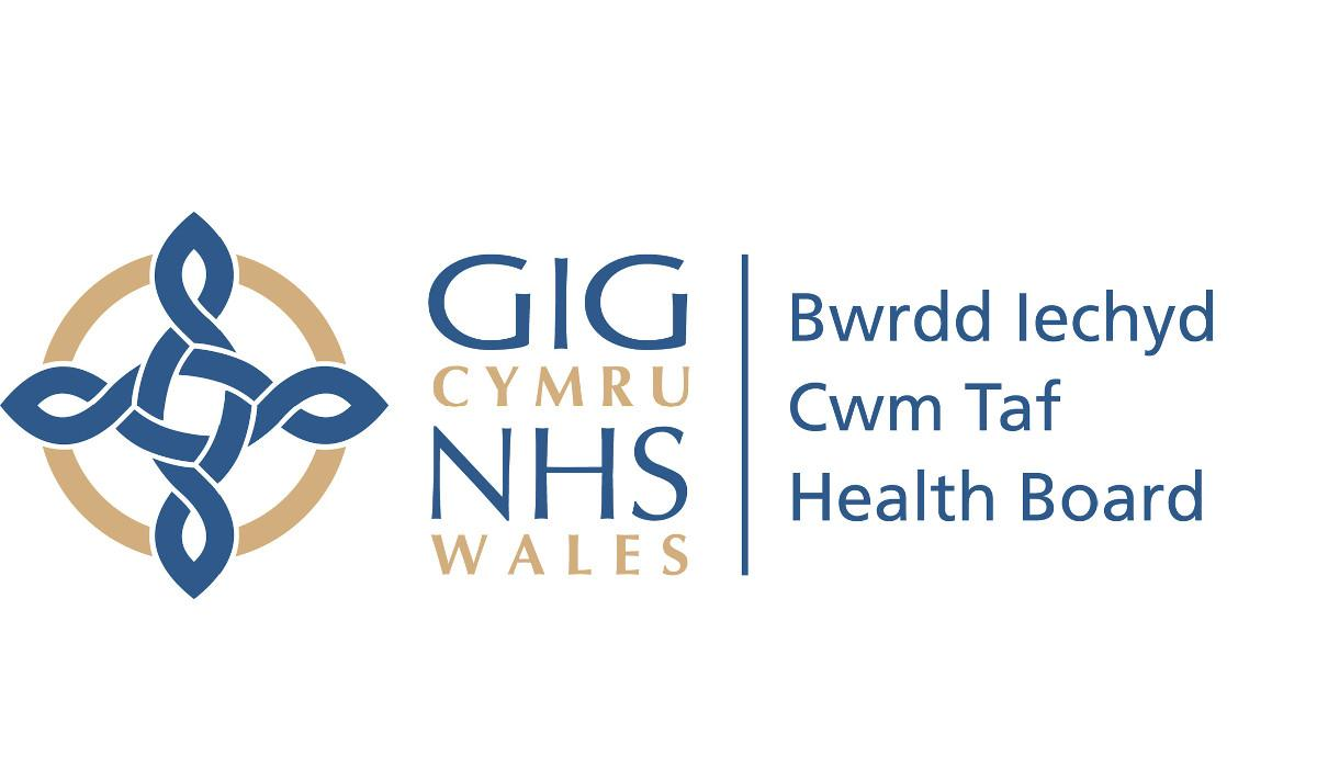 Free Access To PrEP In Wales, UK Has Been Rejected Today