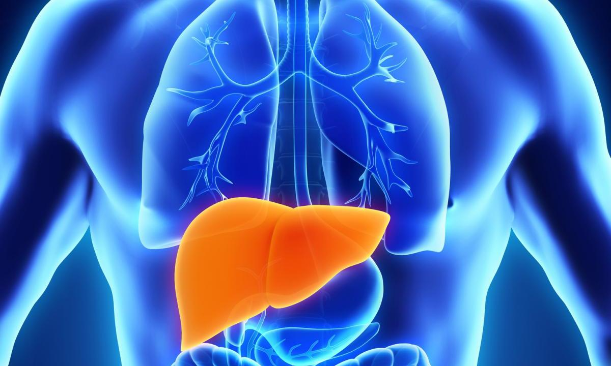 New hepatitis C therapy approved in UK