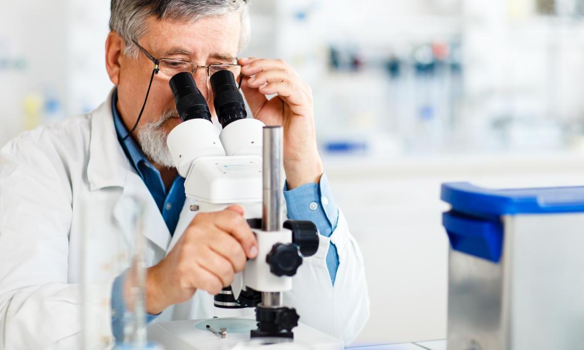 Учёными открыт ген, сигнализирующий о нахождении в клетке скрытых резервуаров ВИЧ