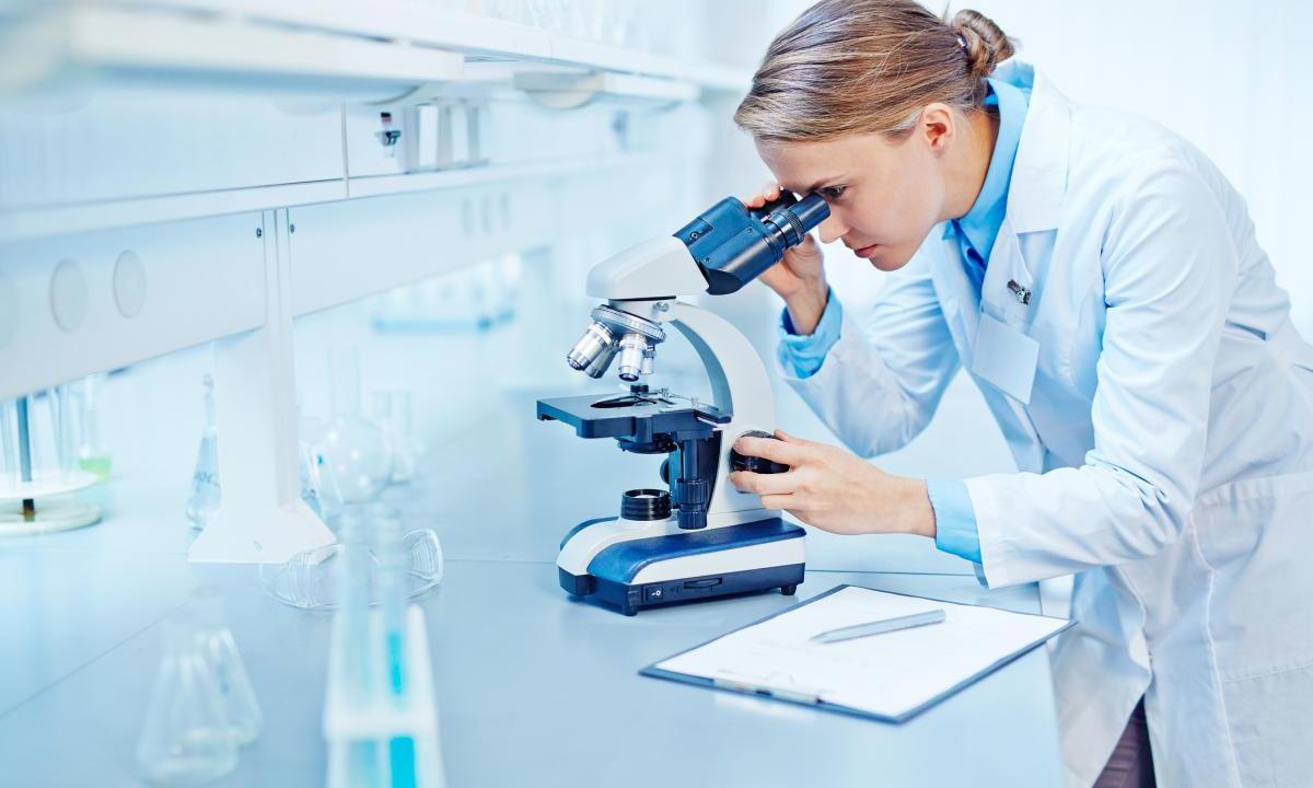 Ученые изучили новый механизм иммунной активации у людей, подверженных высокому риску ВИЧ-инфицирования