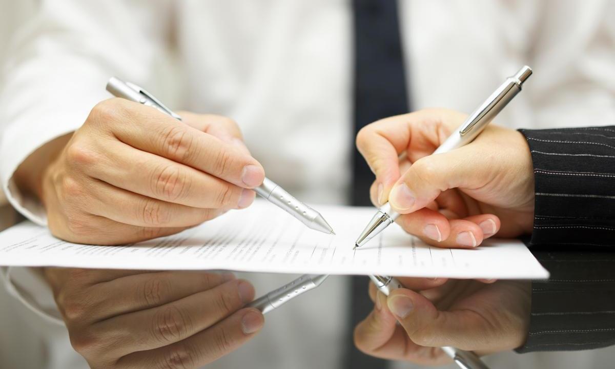 Совфед одобрил законопроект об обязательности следования клиническим рекомендациям - изображение 1