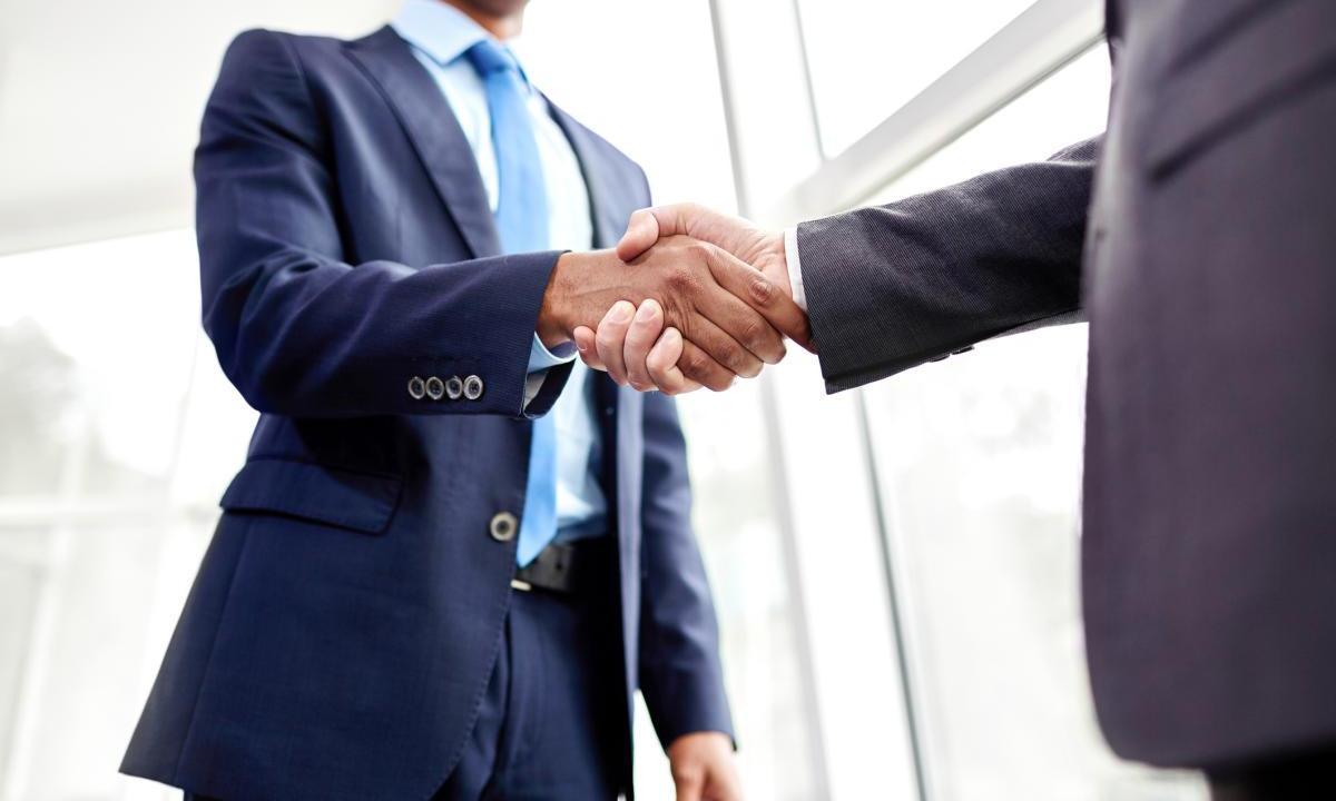 Страны ВЕЦА подписали заявление о расширении доступа к недорогим и качественным АРВТ - изображение 1