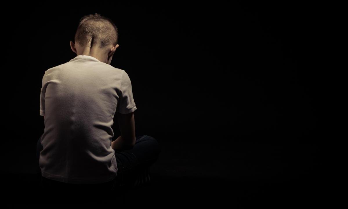 Заведено уголовное дело по факту разглашения диагноза ВИЧ+ мальчика из Искитима - изображение 1