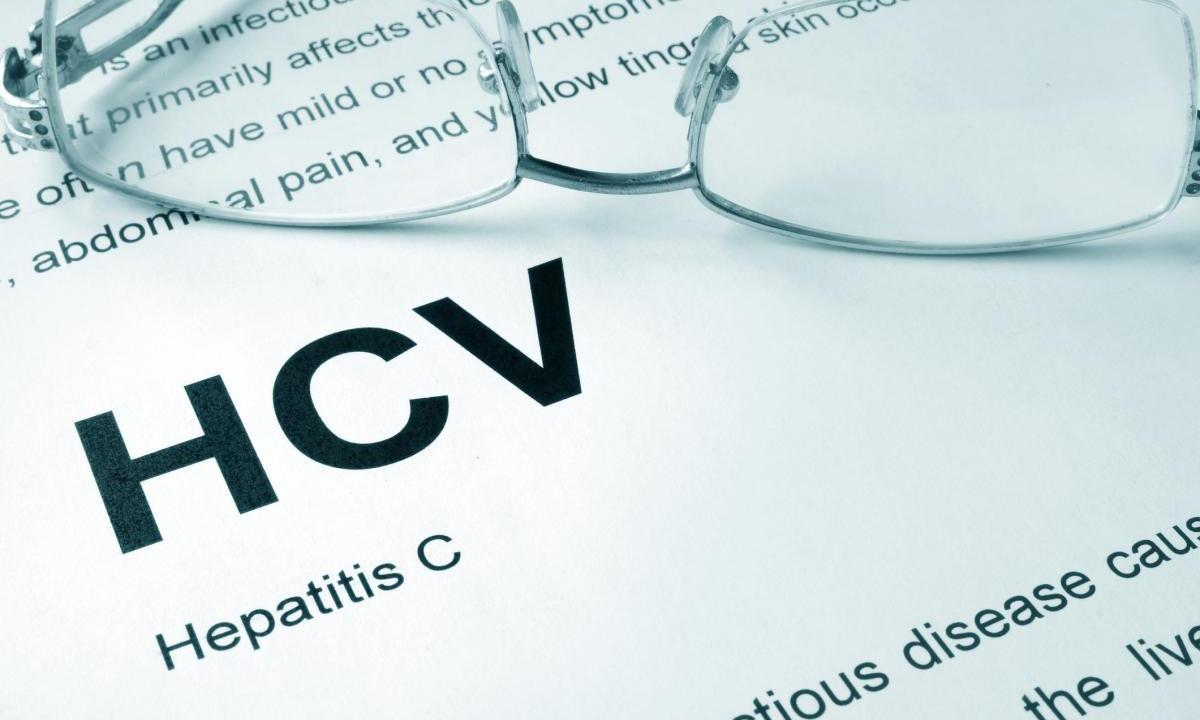 Лечение ВГС препаратами прямого действия способно снизить уровень заболеваемости ГЦК