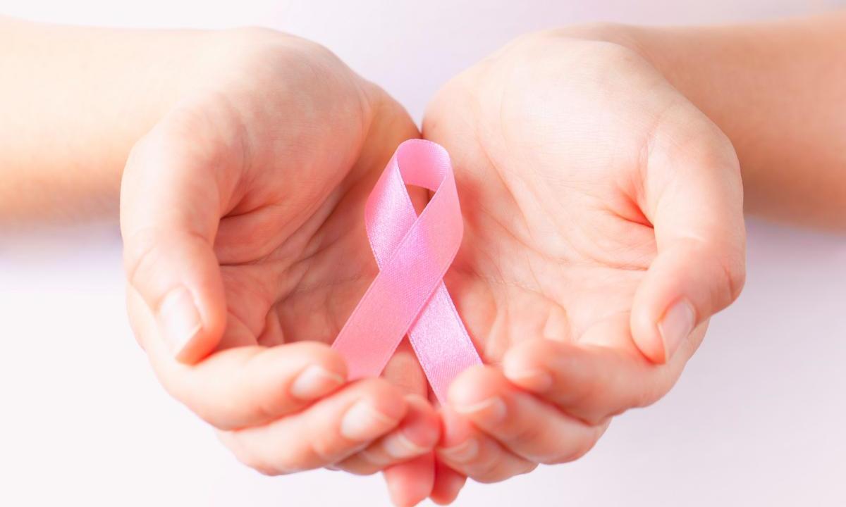 Иммунотерапия при раке безопасна для людей сВИЧ - изображение 1