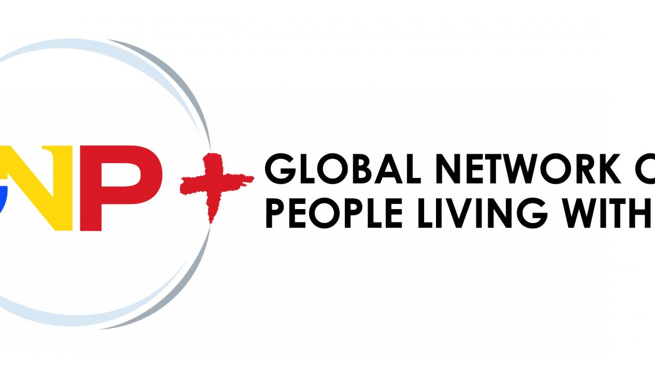 GNP+ Calls For Skilled People Living with HIV To Join Its Board - Bild 1