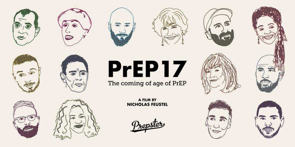 PrEP17 - imagen 1