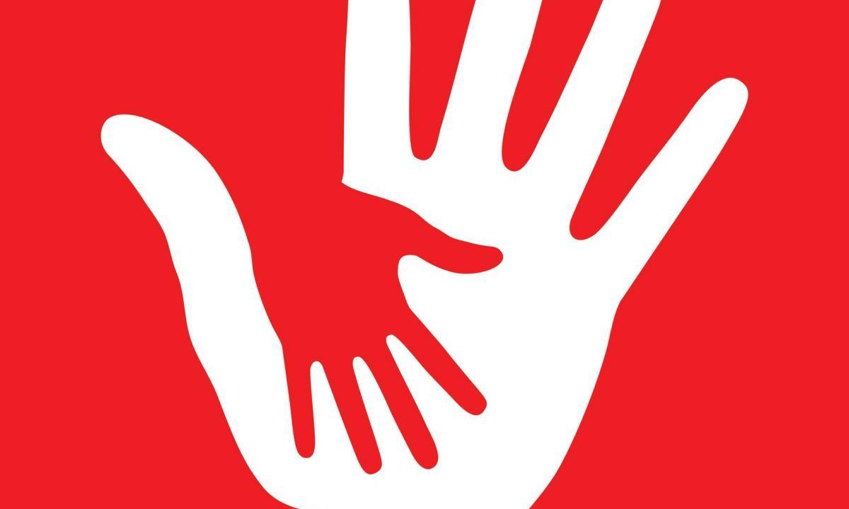 ВИЧ-позитивной жительнице ХМАО предоставили право на опеку