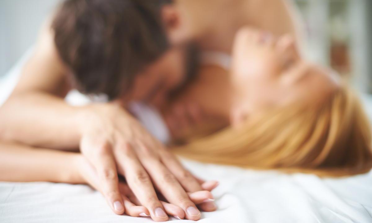 Женщины чаще, чем считалось, инфицируются ВИЧ при анальном сексе - изображение 1