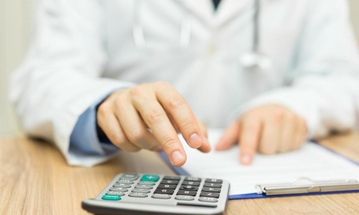 Затраты на увеличение охвата ПППД против гепатита С в США окупятся в течение 10 лет