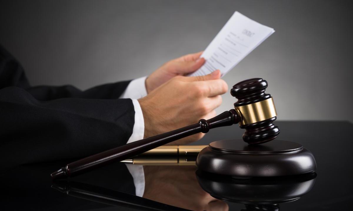 Минздрав требует от «Р-Фарм» компенсации за нарушения сроков поставки АРВТ - изображение 1