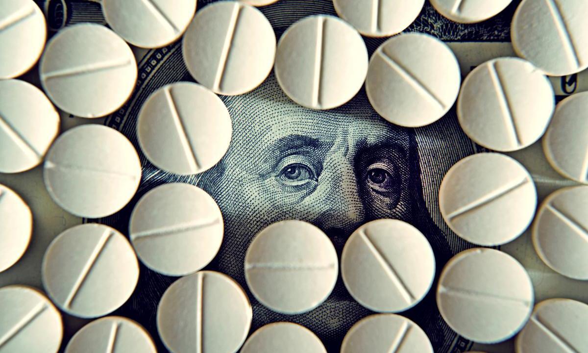Правительство США дополнительно выделило $109 млн на борьбу с ВИЧ