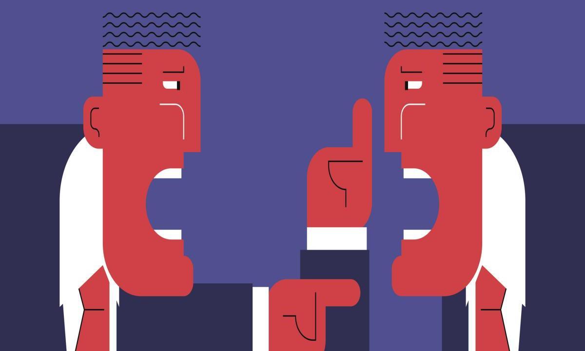 Борьба за профилактику: Оспорит ли американское правительство патент на PrEP?