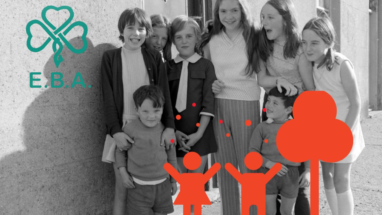 В России вышла брошюра о правах детей с ВИЧ - изображение 1