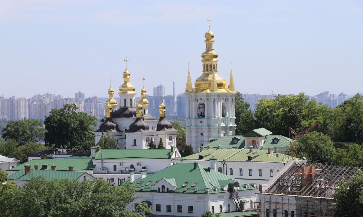 В Киеве проходит тренинг по обеспечению доступа к лечению ВИЧ и гепатита С - изображение 1