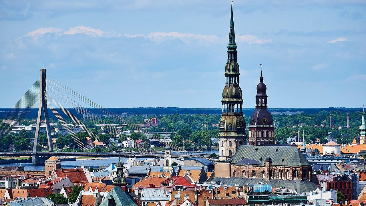 Латвия: эпидемия ВИЧ вышла из-под контроля - изображение 1