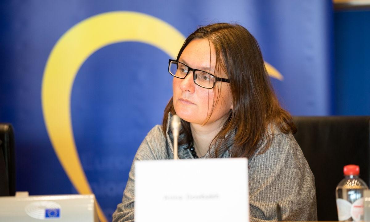 Евразийская ассоциация снижения вреда начинает работать врегионе ЦВЕЦА - изображение 1