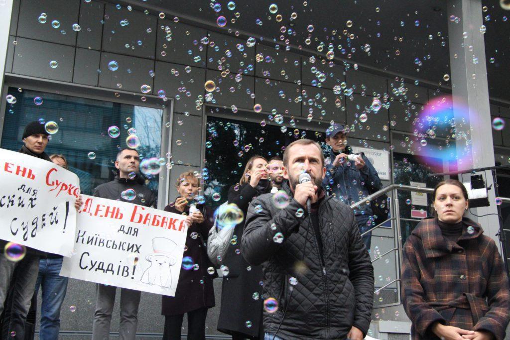 Украинский суд назначил экспертов поделу опатентах AbbVie - изображение 1