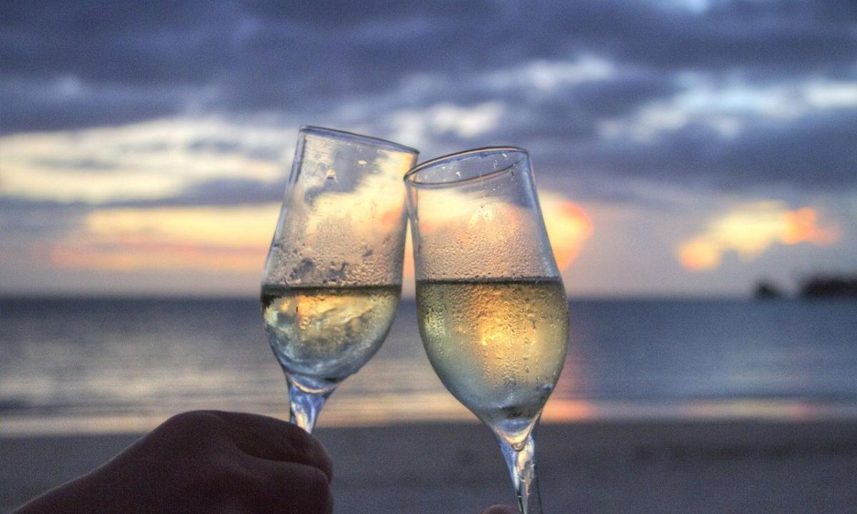 Употребление алкоголя повышает риск передачи ВИЧ - изображение 1