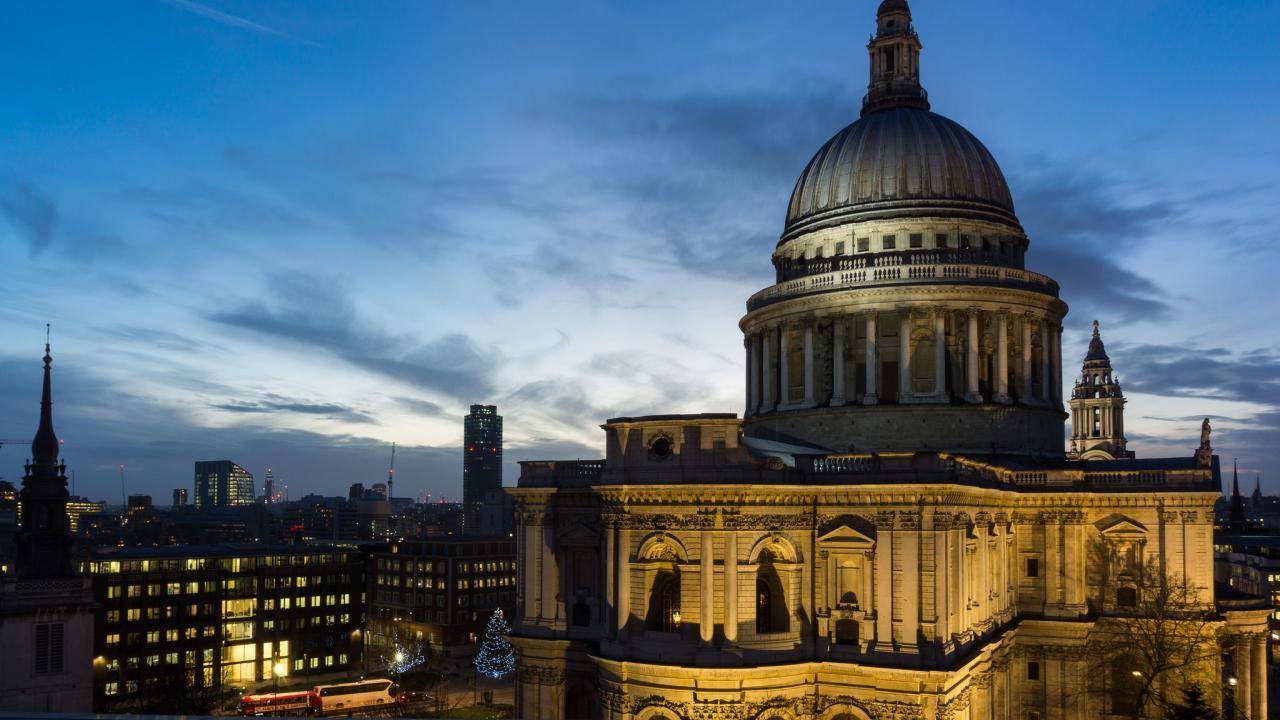 В Лондоне проходит конференция, посвященная проблеме ВИЧ в странах ВЕЦА - изображение 1