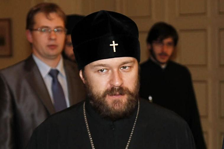 Представитель РПЦ выступил заполовое воспитание вшколах - изображение 1