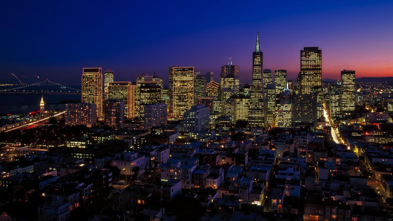 ВСан-Франциско зафиксировано рекордно низкое количество новых диагнозов ВИЧ - изображение 1