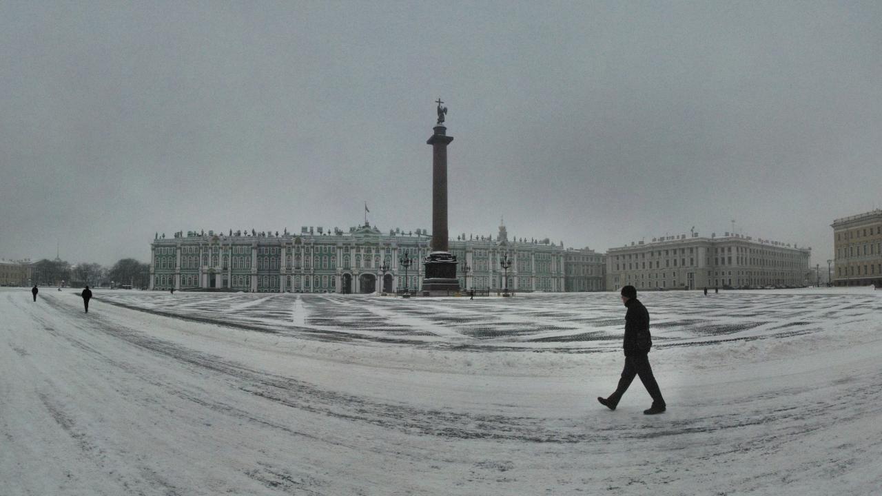«Единая Россия» отказалась увеличить расходы наборьбу сВИЧ вПетербурге - изображение 1