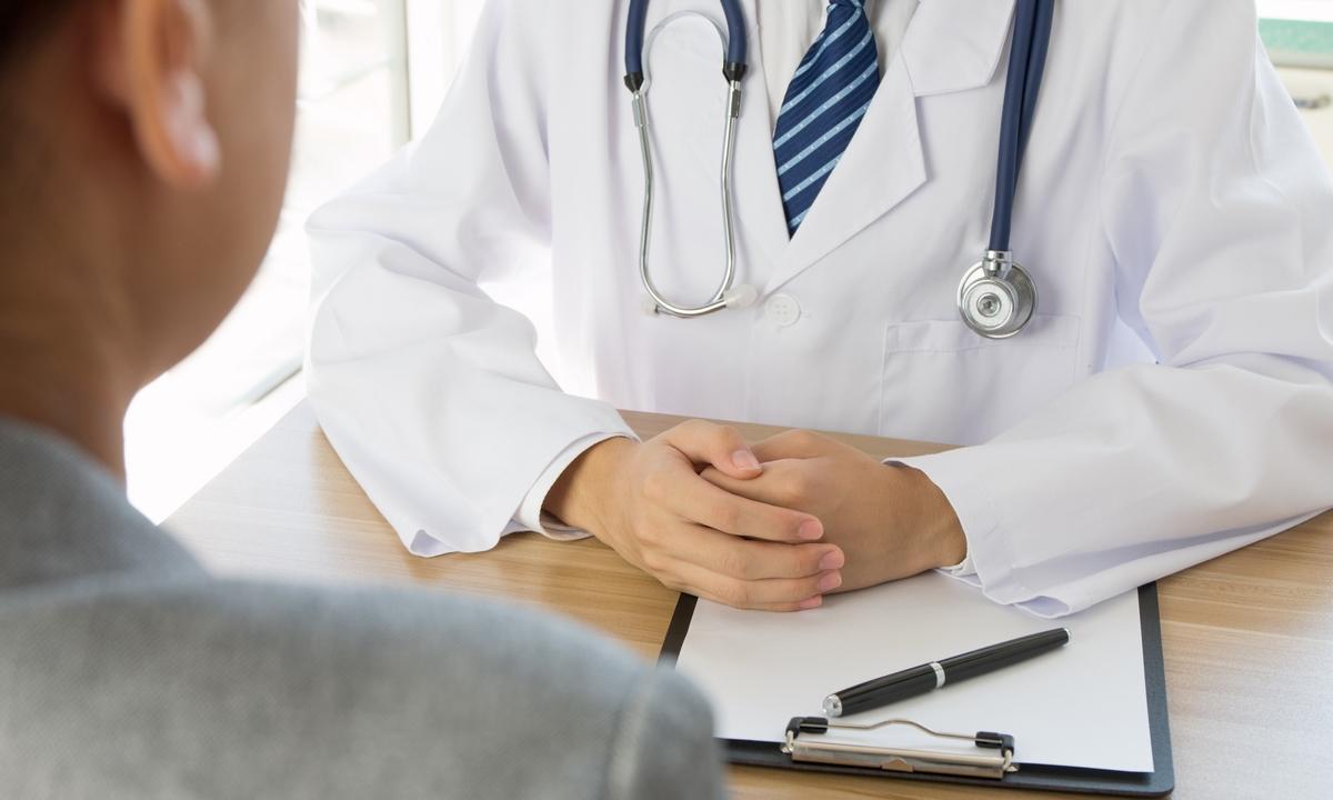 Свердловские медики призывают пациентов с ВИЧ к началу раннего лечения