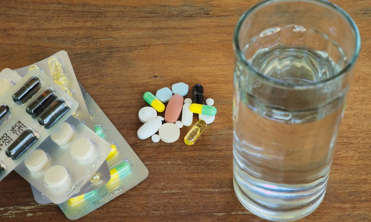 Ученые: ВИЧ-позитивные пациенты с туберкулезом должны проходить специально подобранный курс лечения - изображение 1