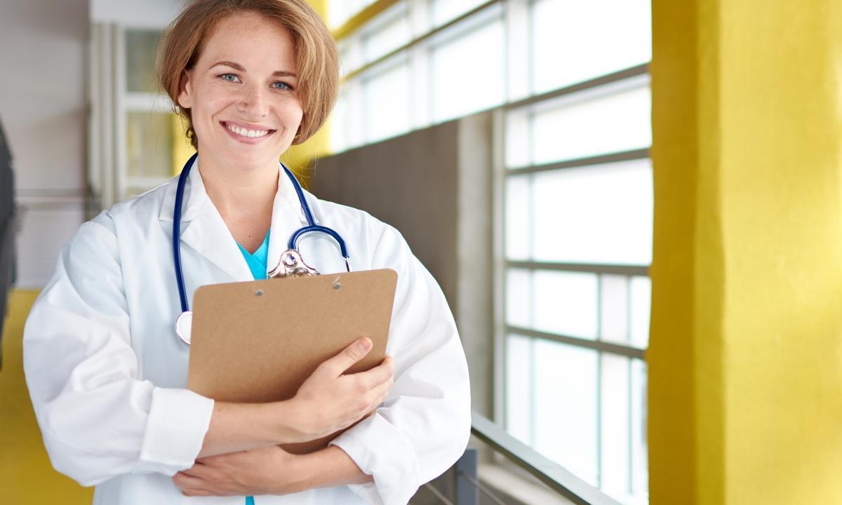 США: страховка Medicaid+ для ЛЖВ – ключ к снижению числа ВИЧ и экономии бюджета