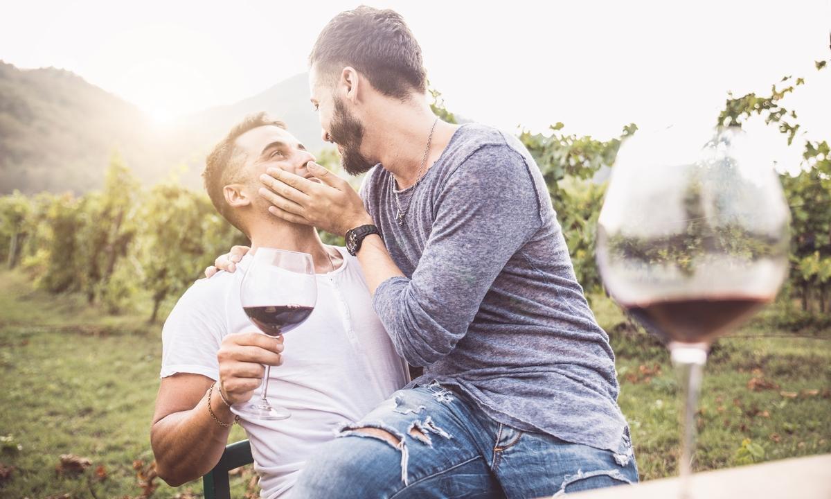 PopART: 62% случаев передачи ВИЧ приходится на мужчин - изображение 1