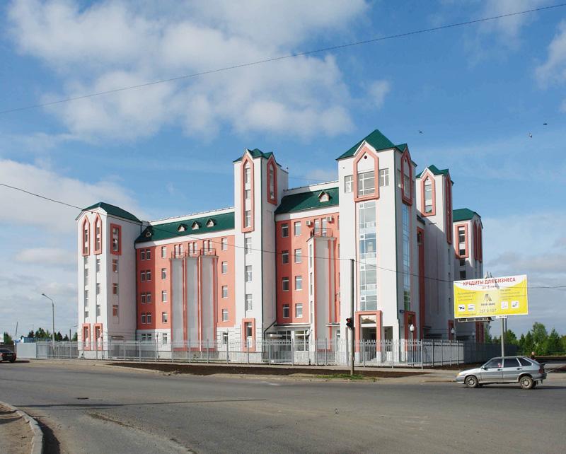 Пермский СПИД-центр под угрозой объединения синфекционной больницей - изображение 1