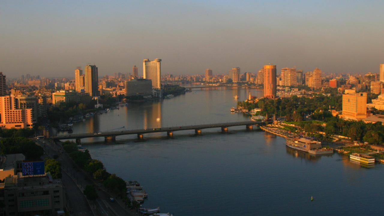ООН обеспокоена распространением ВИЧ вЕгипте - изображение 1