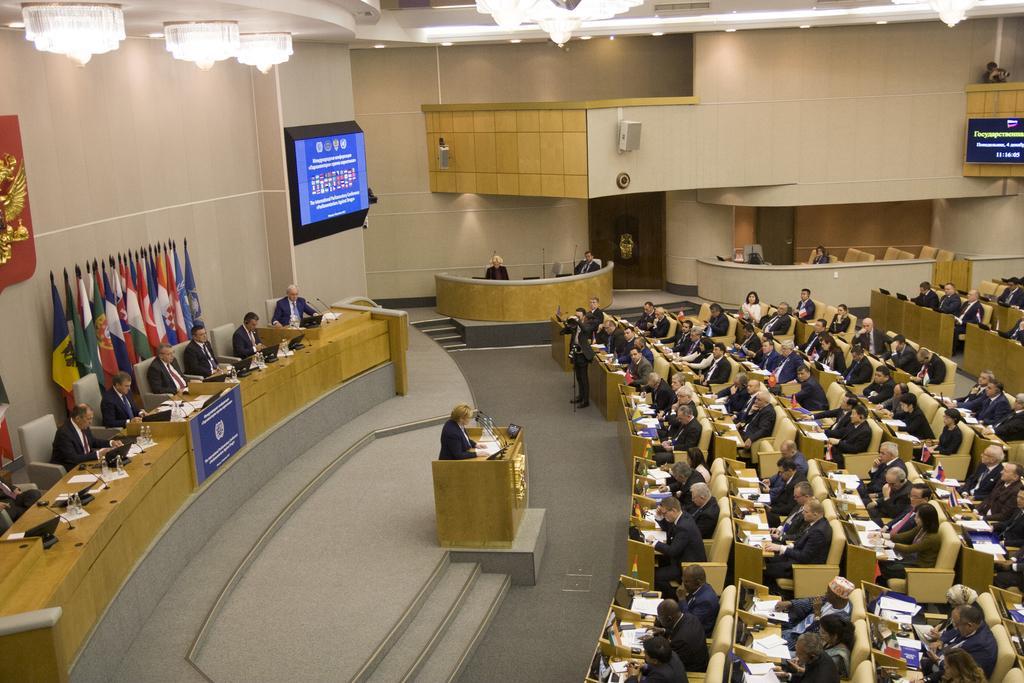 Российский Минздрав заявил оснижении числа наркопотребителей - изображение 1