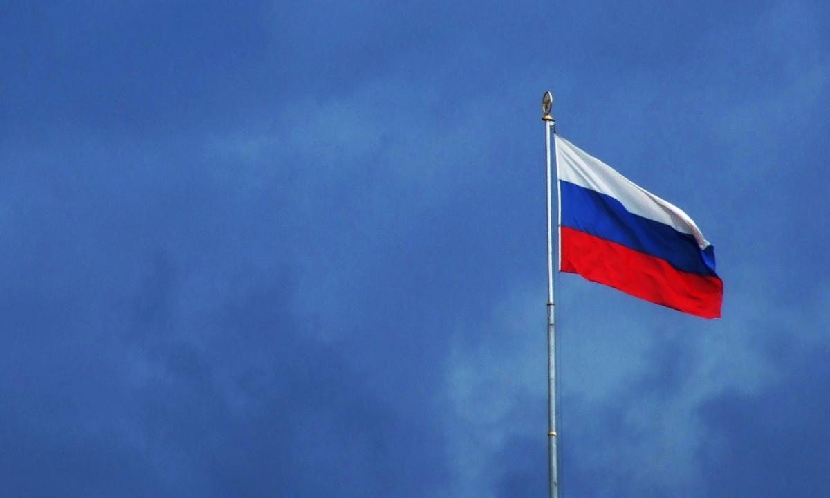 Открылось всероссийское совещание попроблемам распространения ВИЧ - изображение 1