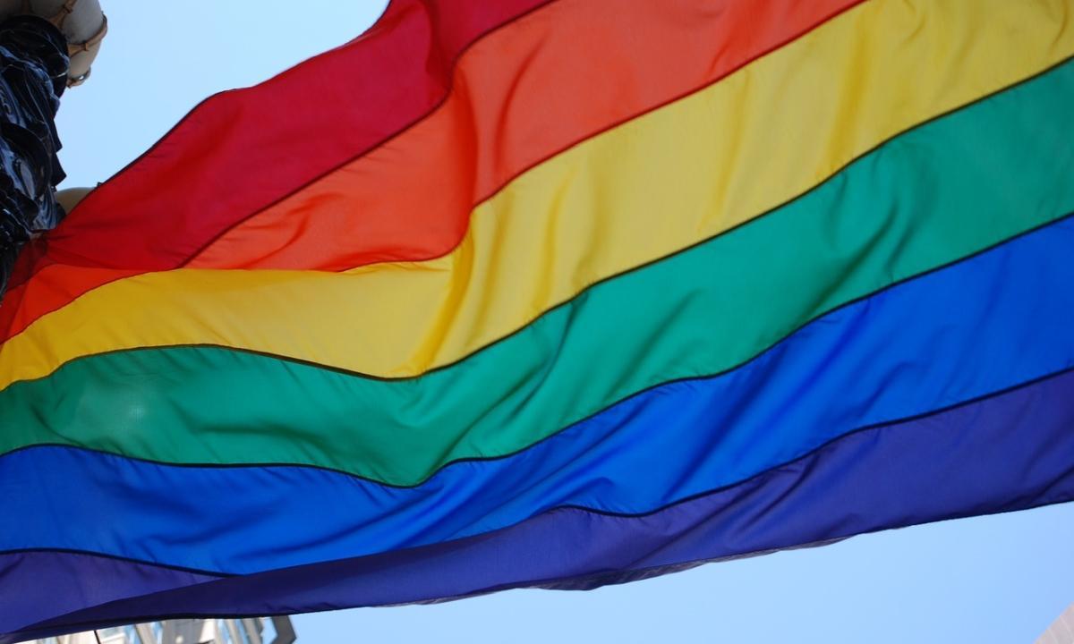 ВМоскве состоится Вторая российская конференция ВИЧ-сервисных организаций иЛГБТ-движения - изображение 1