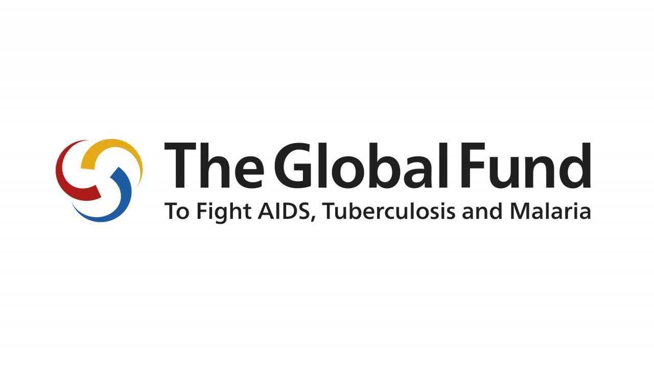 ВИЧ-сервисные организации Украины получили гранты Глобального фонда - изображение 1
