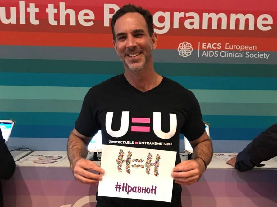 #UequalsU: the Best Media Campaign and Person of the Year - picture 1