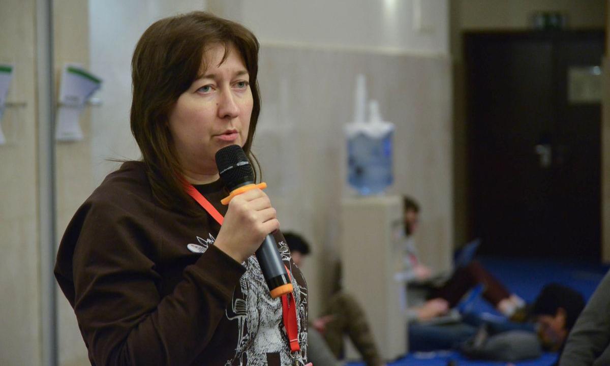В России появилась Коалиция ВИЧ-сервисных организаций и ЛГБТ-сообществ - изображение 1