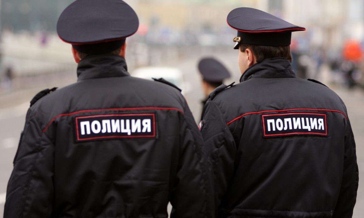 В Москве посетителей СПИД-центра обыскивают на наркотики - изображение 1