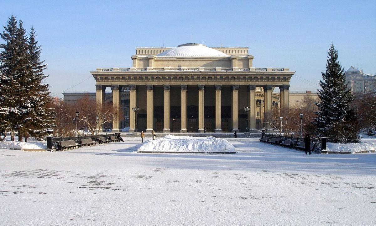 В Новосибирской области откроют спецкабинеты для помощи людям с ВИЧ