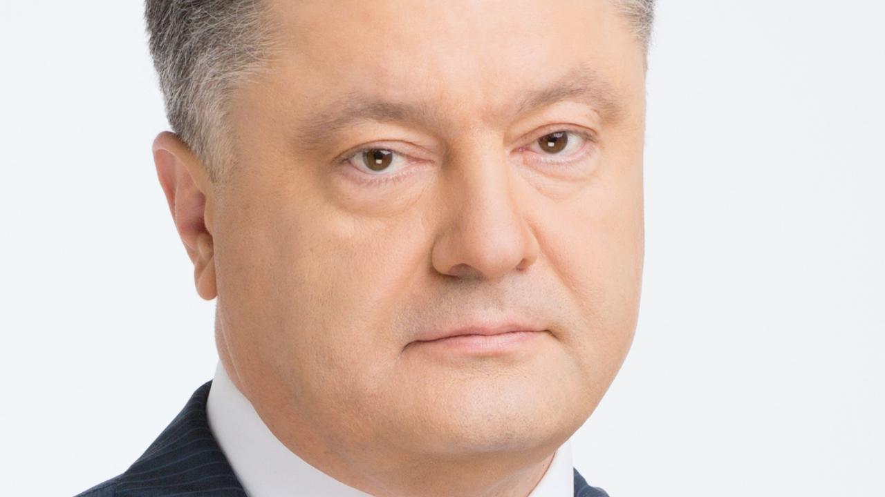Президент Украины подписал законы омедреформе исельской медицине