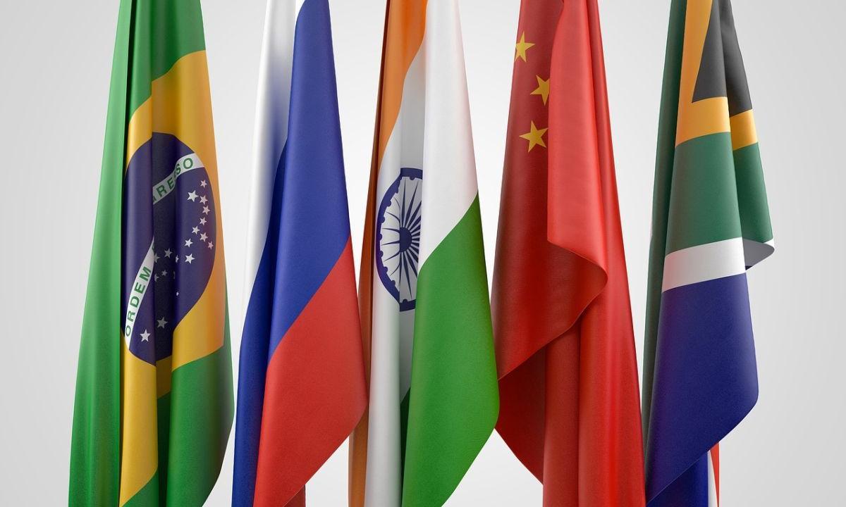 Россия и ЮАР будут вместе бороться с ВИЧ в рамках БРИКС - изображение 1