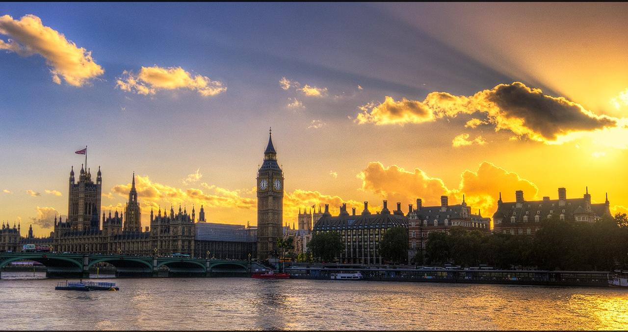 Лондон присоединился кинициативе Fast-Track cities - изображение 1