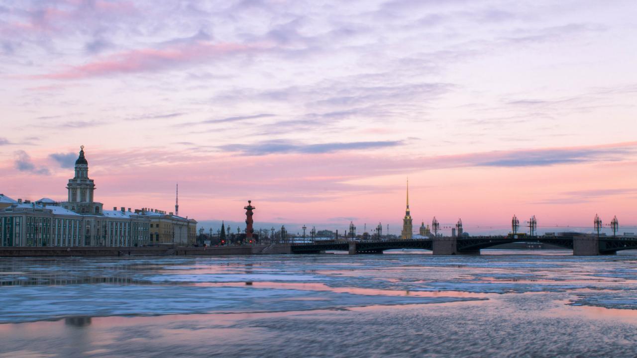 В Петербурге говорят о стабилизации распространения ВИЧ - изображение 1