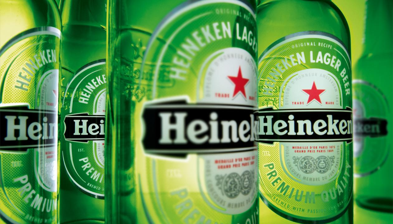 Health NGOs slam Global Fund partnership with Heineken - picture 1