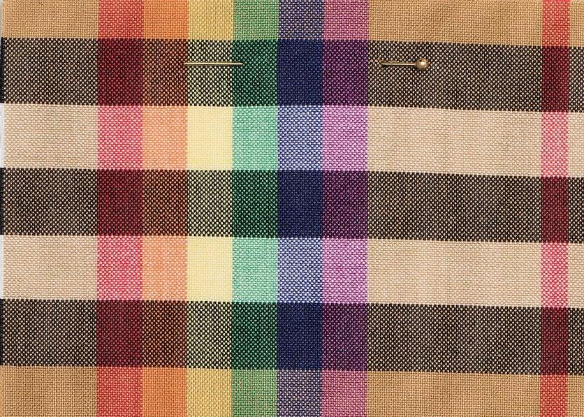 Burberry посвятит коллекцию ЛГБТ - изображение 1