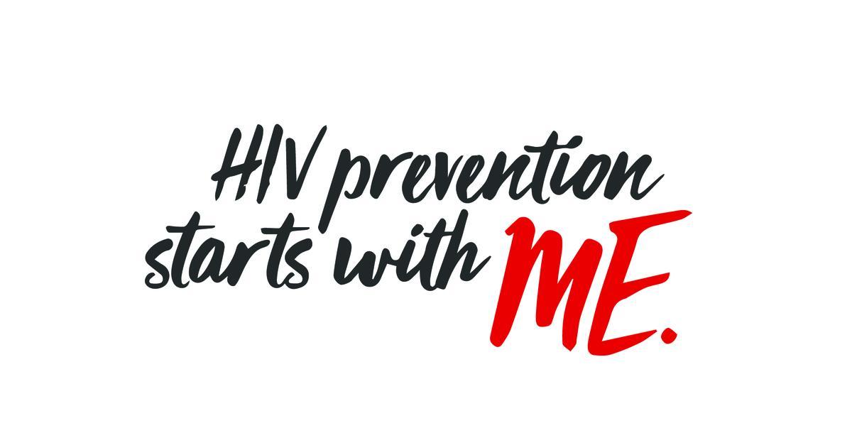 10марта— День осведомленности женщин идевочек оВИЧ/СПИДе - изображение 1